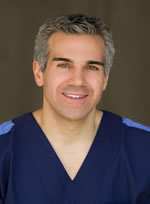 Adam M. Rotunda, MD